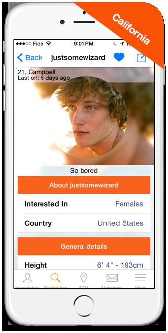 dating on- line în malta